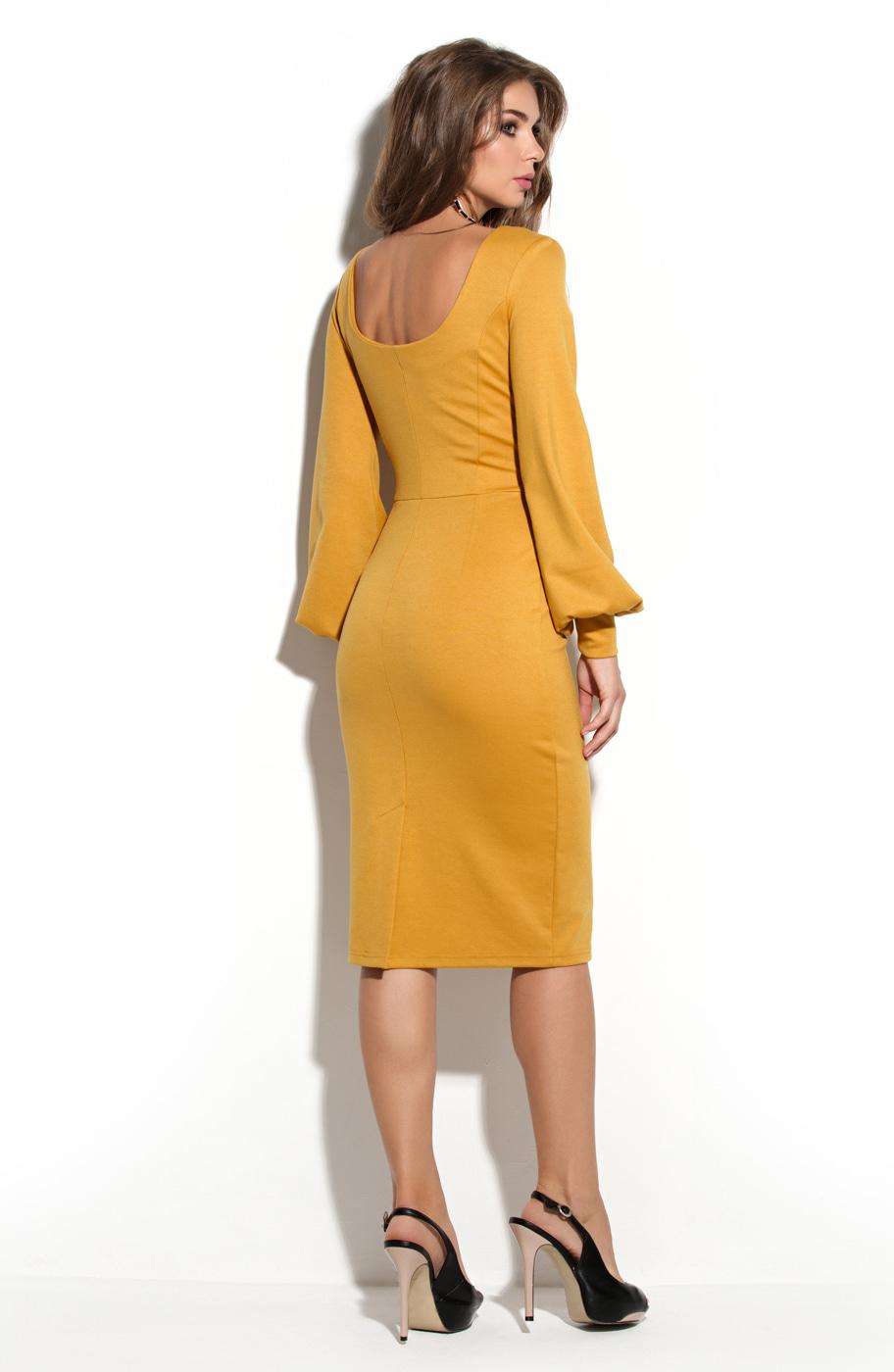 элегантное платье фото