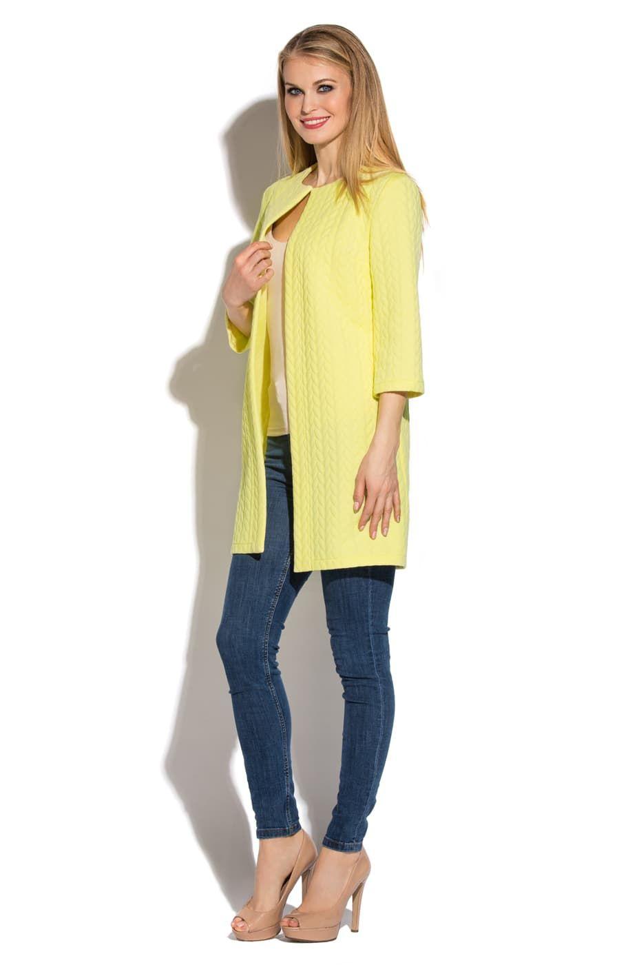 Модные блузки доставка